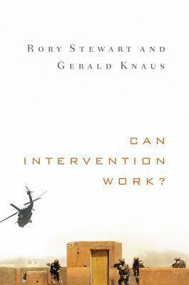 Can Intervention Work