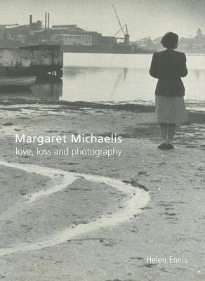 Margaret Michaelis by Helen Ennis
