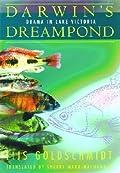 Darwin's Dreampond: Drama in Lake Victoria