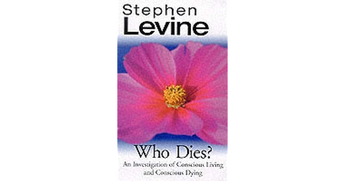 To pdf stephen levine live year a