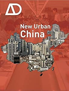 New Urban China