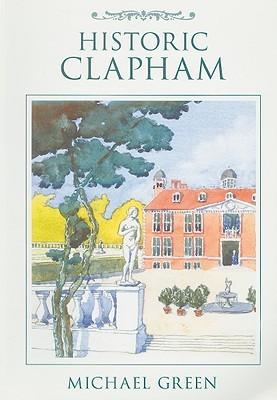 Historic Clapham Michael Green