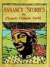 Annancy Stories b...