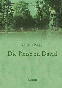 Die Reise zu David