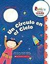 Un Circulo En El Cielo (a Circle in the Sky)