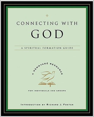 Connecting with God A Spiritual
