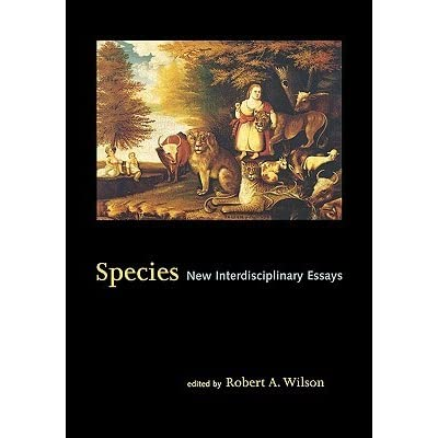 Species new interdisciplinari essays octopuscity resume writer