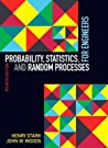 Probability Statistics And Random Processes By T Veerarajan Ebook Download