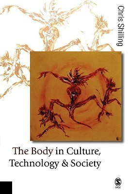 The-Body-in-Culture-Technology-and-Society-Published-in-association-with-Theory-Culture-Society-