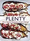 Plenty: Vibrant V...