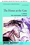 The Horses at the Gate (Earthsong #2)