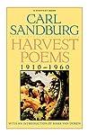 Harvest Poems: 1910-1960