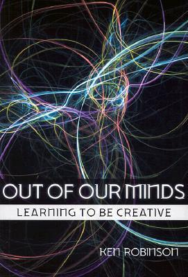 out of our minds