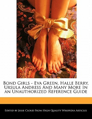 Eva green feet
