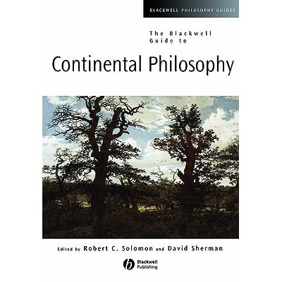 phi 105 letter to a continental philosopher Start studying w history: chapter 10 - renaissance, reformation and scientific revolution learn vocabulary, terms, and more with flashcards, games, and other study tools.