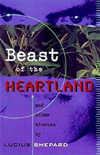 Beast of the Heartland and Other Stories