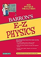 E-Z Physics