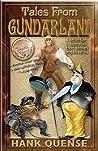 Tales from Gundarland