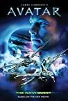 James Cameron's Avatar: The Na'vi Quest