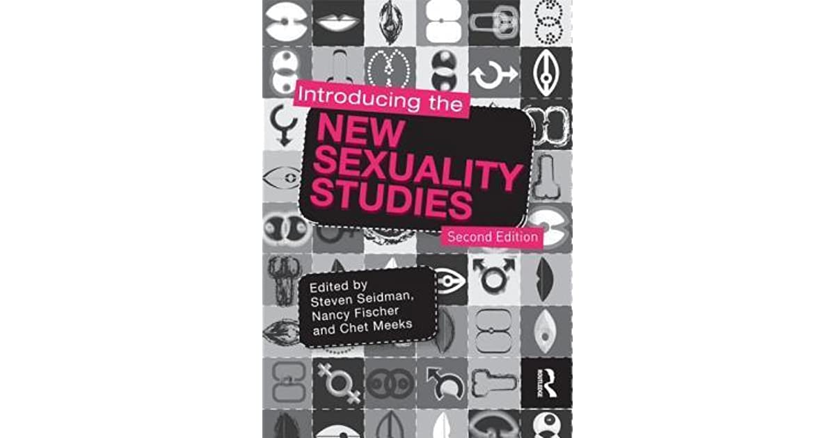 Seidman steven the social construction of sexuality