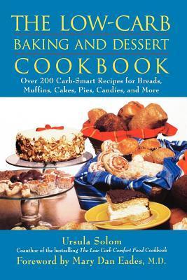 food comfort cookbook carb low