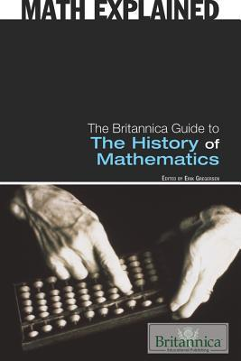 The-Britanica-Guide-to-the-History-of-Mathematics