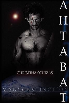 Ahtabat by Tina Schizas