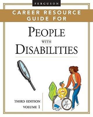 Ferguson-Career-Resource-Guide-for-People-With-Disabilities-2-volume-set-3rd-edition