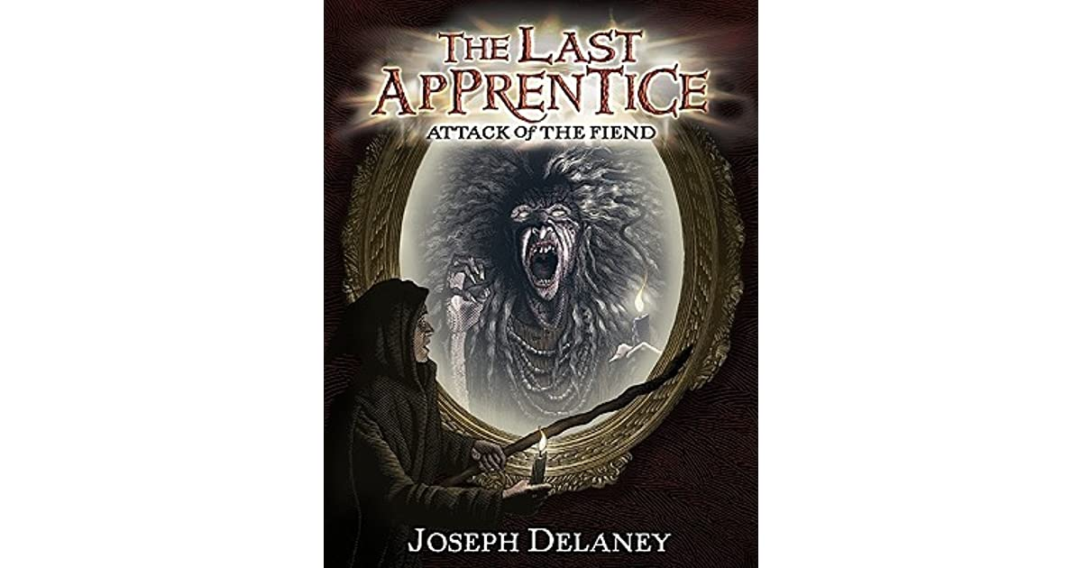 the last apprentice ebook free