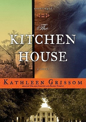 Alison (The United States)\'s review of The Kitchen House