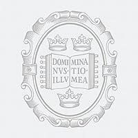 Select Readings Upper-Intermediate: Audio CDs (2)