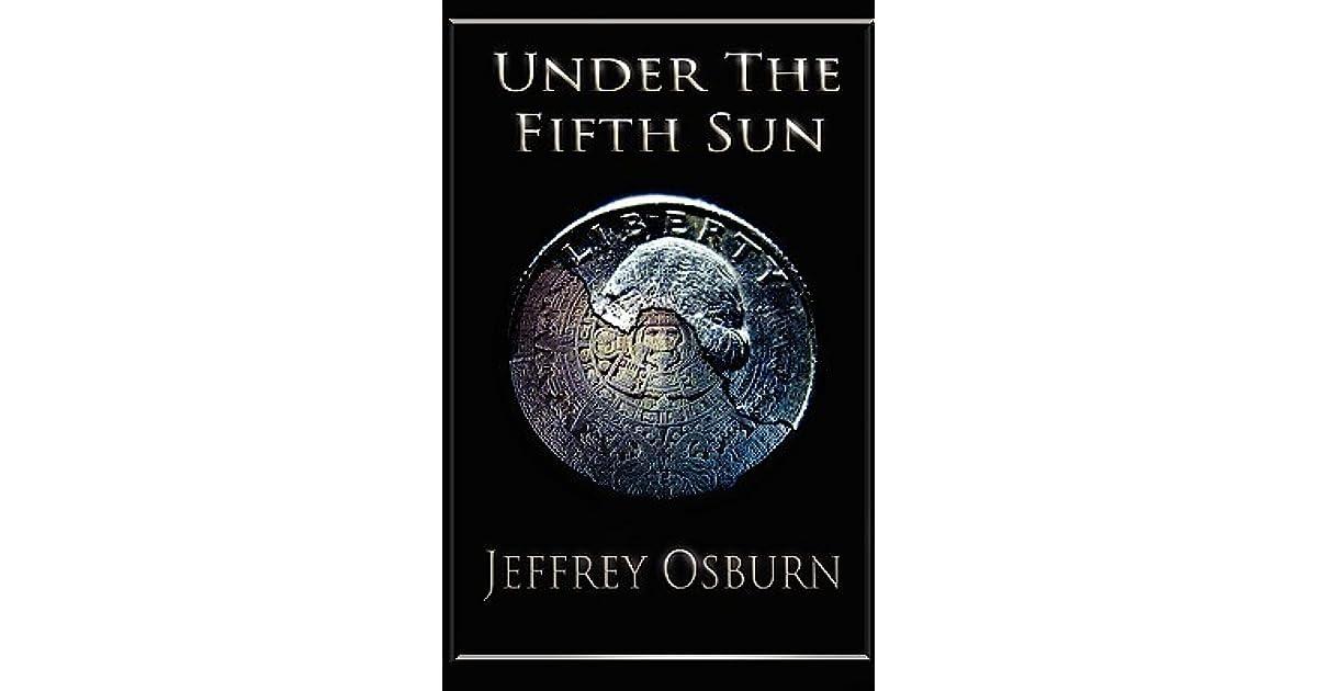 UNDER THE FIFTH SUN (ПОД ПЯТЫМ СОЛНЦЕМ) — ИГРОВОЙ АВТОМАТ, ИГРАТЬ В СЛОТ БЕСПЛАТНО, БЕЗ РЕГИСТРАЦИИ