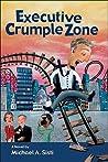 Executive Crumple Zone