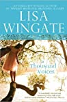 A Thousand Voices (Tending Roses #5)
