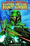 Battle of the Bounty Hunters (Star Wars)