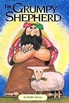 The Grumpy Shepherd Storybook