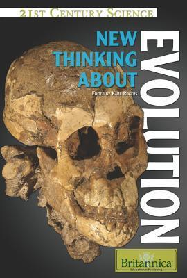 New-Thinking-About-Evolution