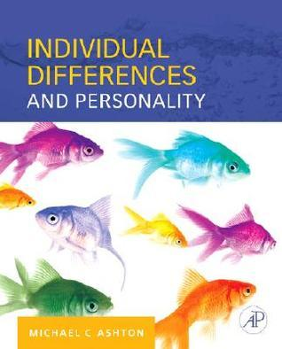 Individual Differences and Per