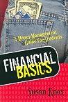 Financial Basics by Susan Knox