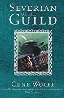 Severian of the Guild (The Book of the New Sun 1-4)