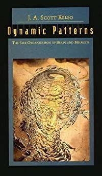 Dynamic Patterns: The Self-Organization of Brain and Behavior