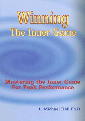 Winning-the-Inner-Game-Mastering-the-Inner-Game-for-Peak-Performance