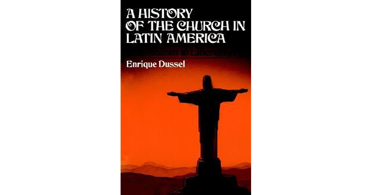 a history of the latin america History of latin america, history of the region from the pre-columbian period and including colonization by the spanish and portuguese beginning in the 15th century.