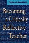 Becoming a Critically Reflective Teacher