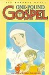 One Pound Gospel, Volume 1