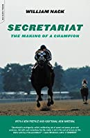 Secretariat: The Making of a Champion