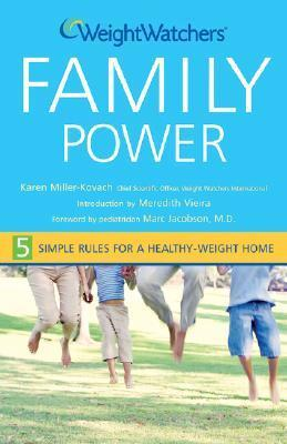 Weight-Watchers-Family-Power-5-Simple-Rules-for-a-Healthy-Weight-Home