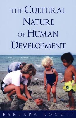 The Cultural Nature of Human Development