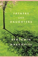 Fathers and Daughters: A Novel