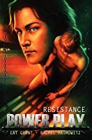 Resistance (Power Play #1)